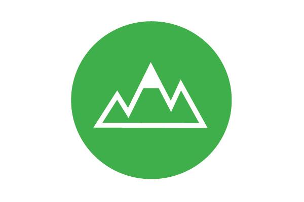 mountainbike-zentralschweiz
